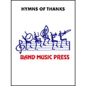 Hymns of Thanks