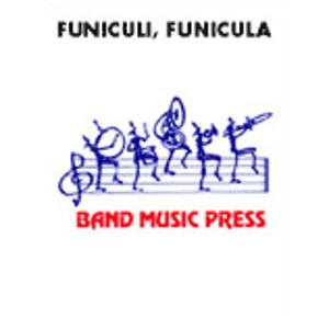 Funiculi, Funicula!