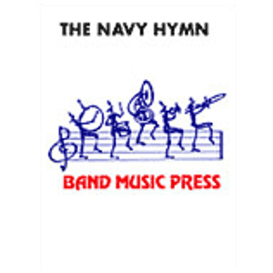 The Navy Hymn