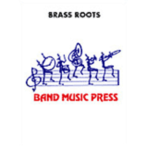 Brass Roots
