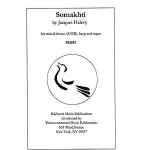 Somakhti