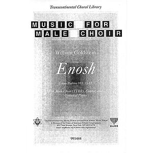 Enosh