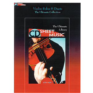 Violin Solos and Duets