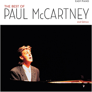The Best of Paul McCartney