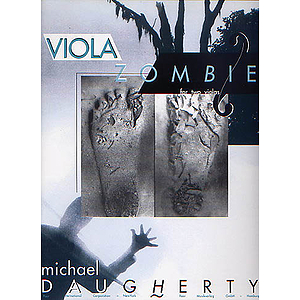 Viola Zombie