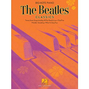 The Beatles Classics