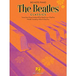 The Beatles Classics
