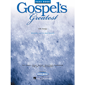 Gospel's Greatest