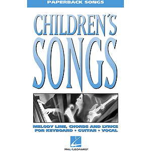 Children's Songs