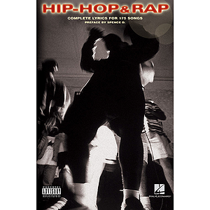 Hip-Hop & Rap