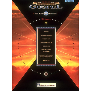 Ultimate Gospel