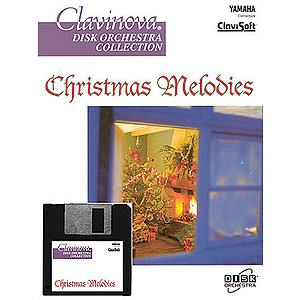 Christmas Melodies - Elementary