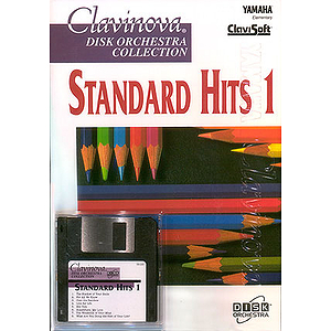 Standard Hits 1 - Elementary