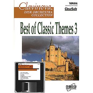 Best of Classic Themes 3 - Intermediate