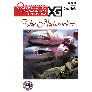 Nutcracker (A Holiday Musical)