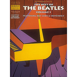 The Best of The Beatles - Vol. 1