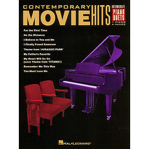 Contemporary Movie Hits