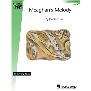 Meaghan's Melody