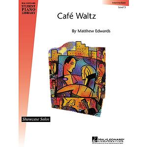 Café Waltz