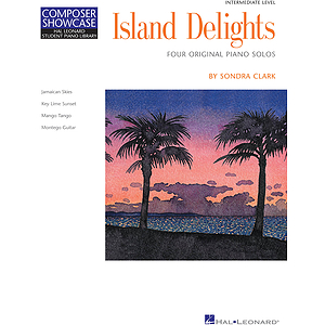 Island Delights