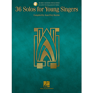 Traditional Hymns Book 2 - Book/CD Pack