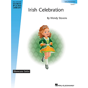 Irish Celebration