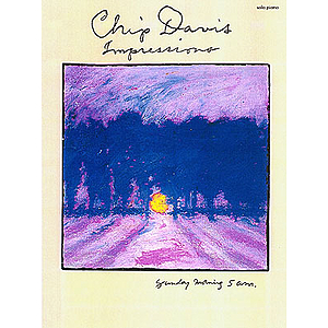 Chip Davis - Impressions