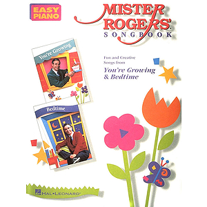 Mister Rogers&#039; Songbook