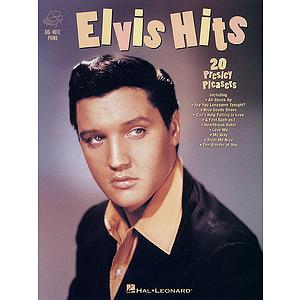 Elvis Hits