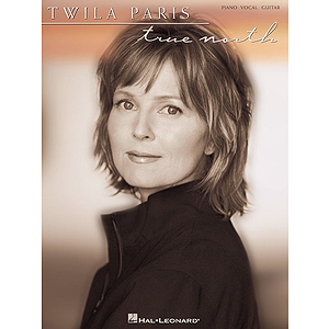 Twila Paris - True North