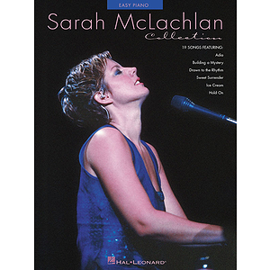 Sarah McLachlan Collection