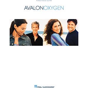 Avalon - Oxygen