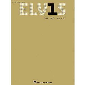 ELV1S
