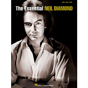The Essential Neil Diamond