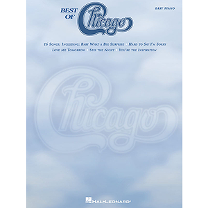 Best of Chicago