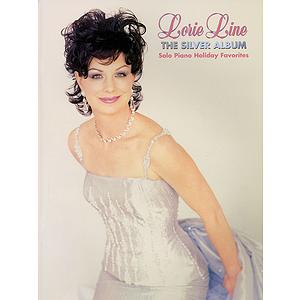 Lorie Line - The Silver Album
