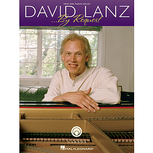 David Lanz - By Request
