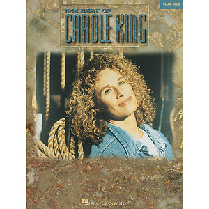 Best of Carole King