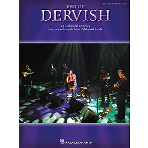 Best of Dervish