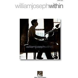 William Joseph - Within