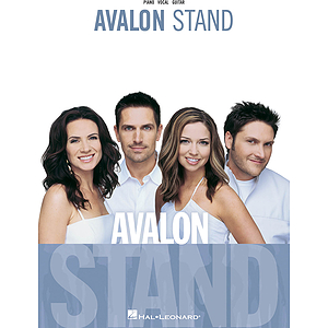 Avalon - Stand
