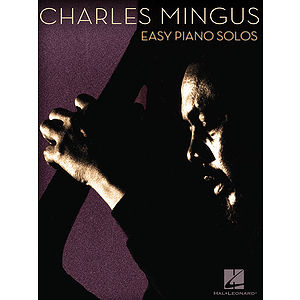 Charles Mingus