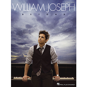 William Joseph - Beyond