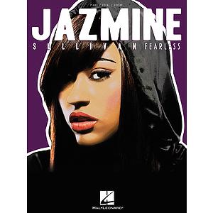 Jazmine Sullivan - Fearless