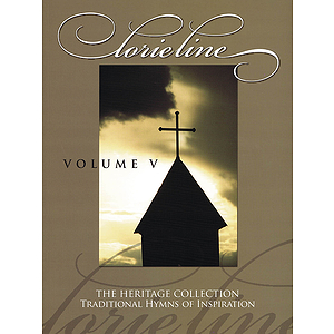 Lorie Line - The Heritage Collection, Volume V