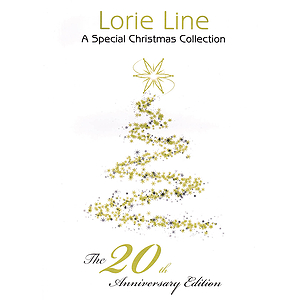 Lorie Line - The 20th Anniversary Edition