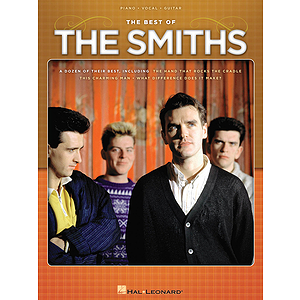 Best of the Smiths