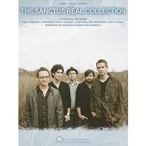 The Sanctus Real Collection