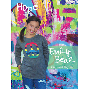 Emily Bear - Hope