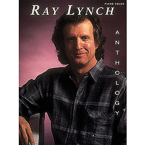 Ray Lynch Anthology